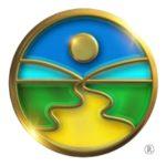 Virágozz és Prosperálj Alapítvány logo - Az Út a Boldogsághoz