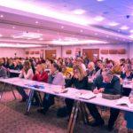 Virágozz és Prosperálj Alapítvány Iskolai Agresszió Csökkentési Konferencia 2019.