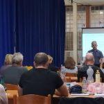 Újraindultak az Iskolai Agressziókezelési Előadások - Virágozz és Prosperálj Alapítvány